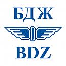 """Конкурс за възлагане на управлението на """"БДЖ - Пътнически превози"""" ЕООД"""
