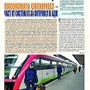 "Вестник ""Железничар"", брой 23 / 2015 (PDF)"